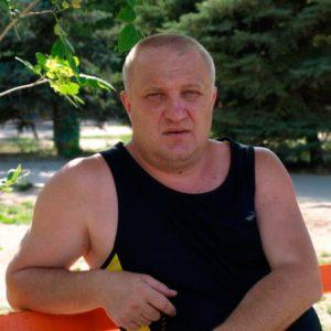 Отзыв Игорь Сварка Люкс Екатеринбург