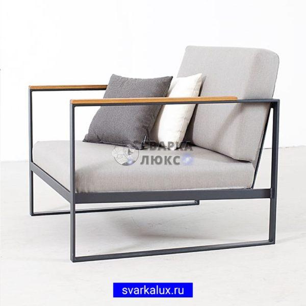 Кресло-лофт-651-2
