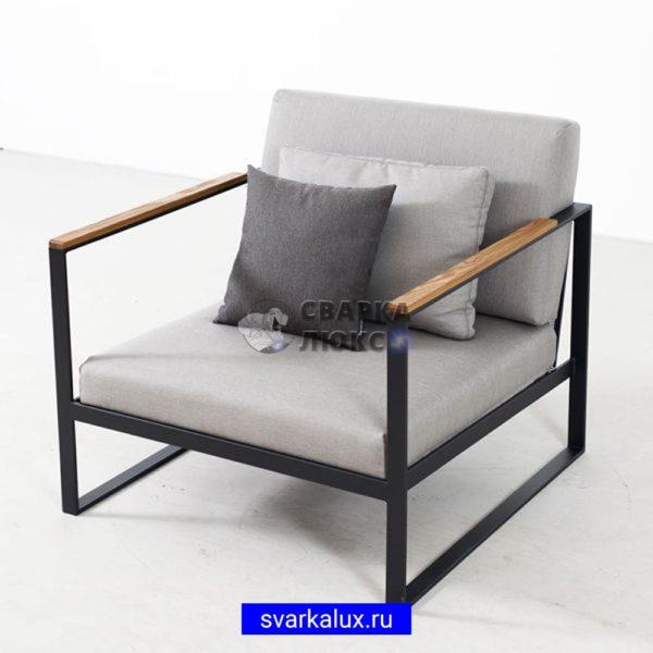 Кресло-лофт-651
