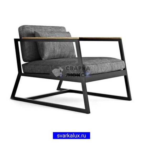 Кресло-лофт-653