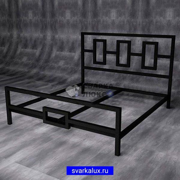 Кровать-лофт-двухспальная-615-2
