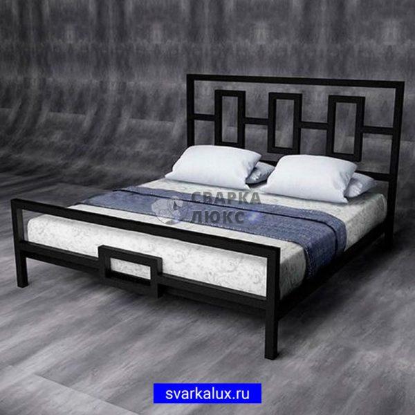 Кровать-лофт-двухспальная-615-3
