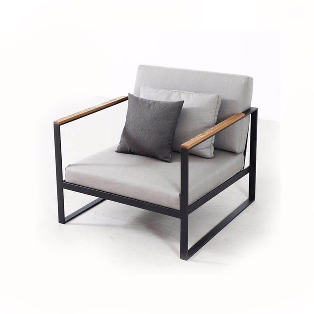 Купить, заказать кресло в стиле ЛОФТ на металлокаркасе Сварка Люкс екатеринбург