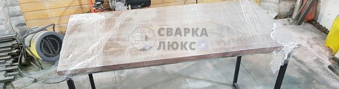 Доставка Мебель Лофт и металлоизделия