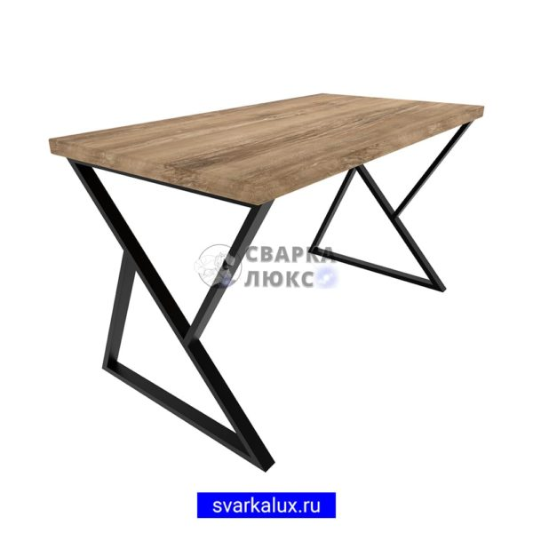 TableSLP13