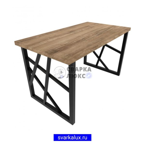 TableSLP14