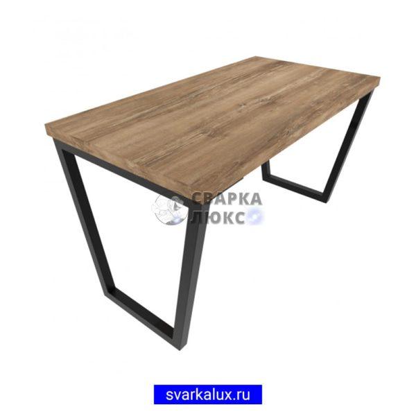 TableSLP15