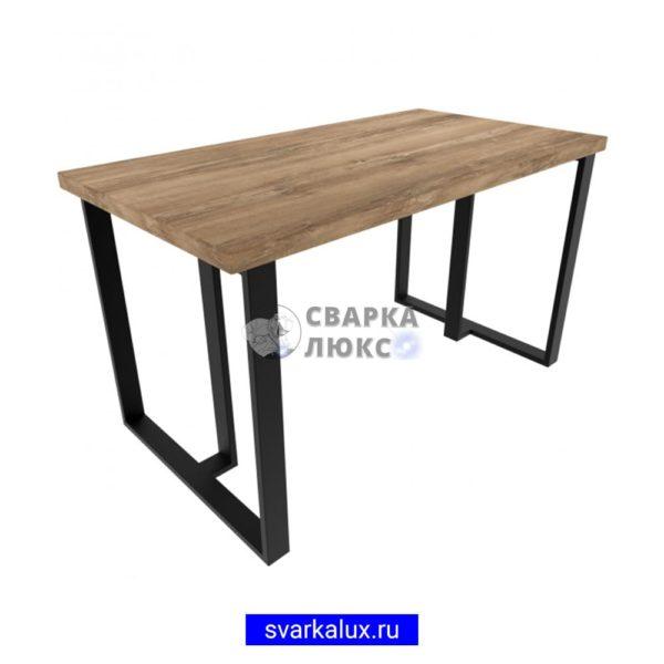 TableSLP16
