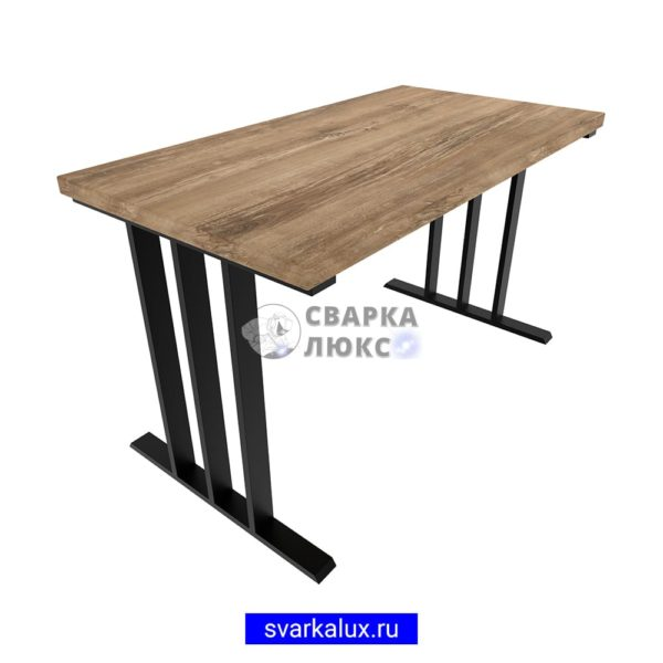 TableSLP17