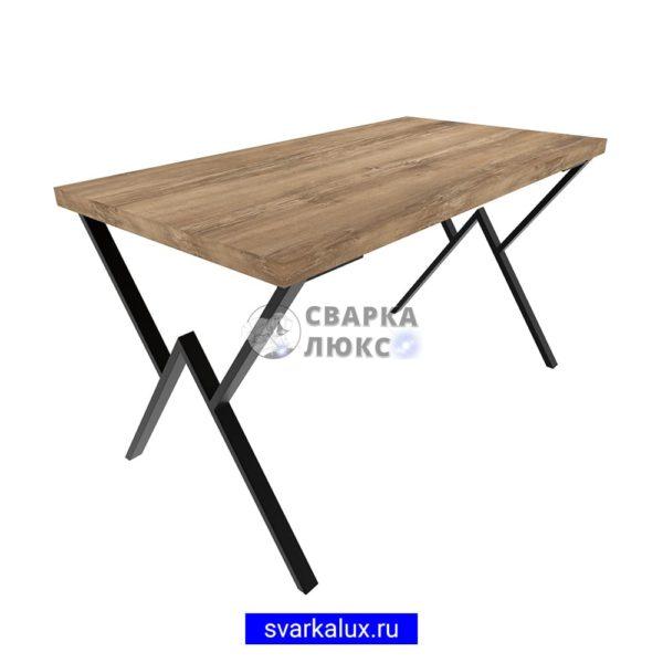 TableSLP18