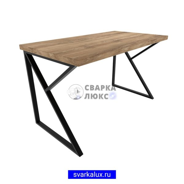 TableSLP21