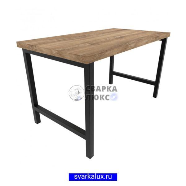 TableSLP22