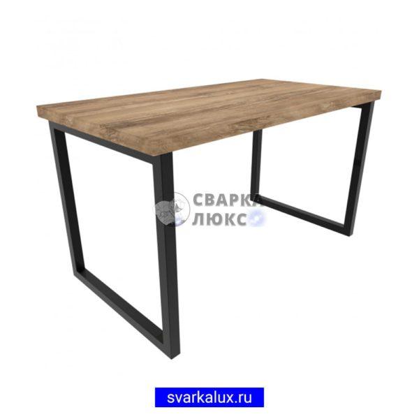 TableSLP23