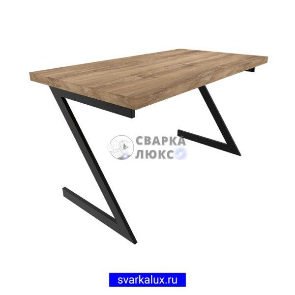 TableSLP24
