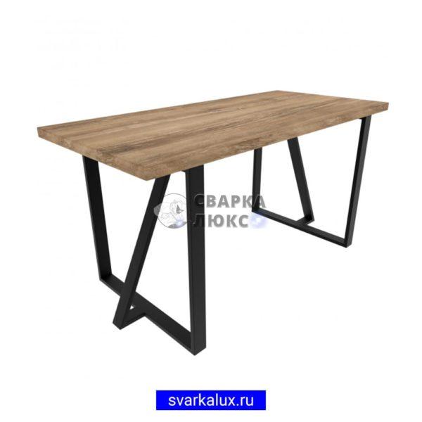 TableSLP25