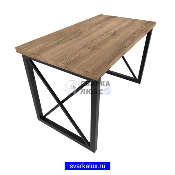 TableSLP26
