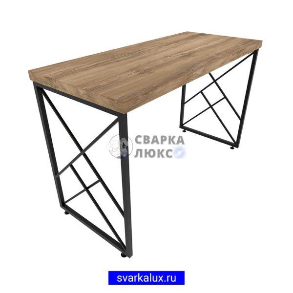 TableSLP27