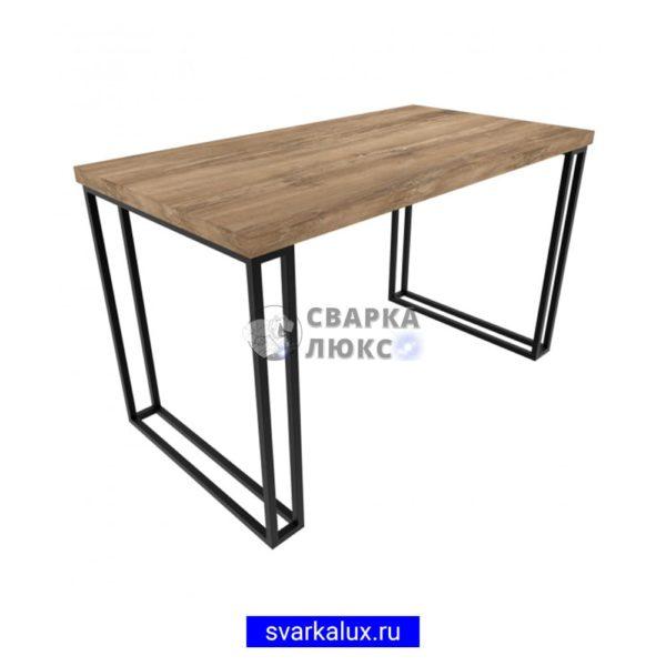 TableSLP28