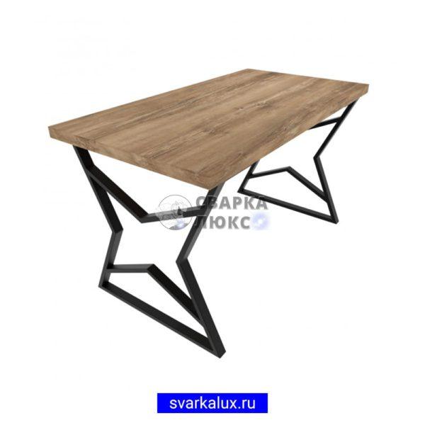 TableSLP30