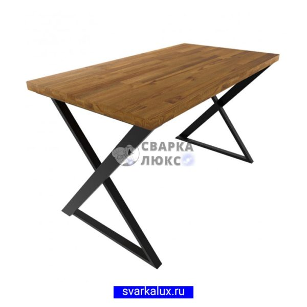TableSLP31