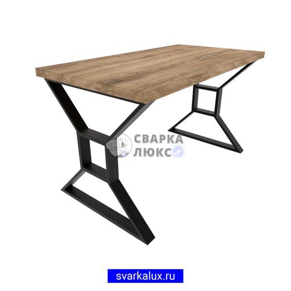 TableSLP32