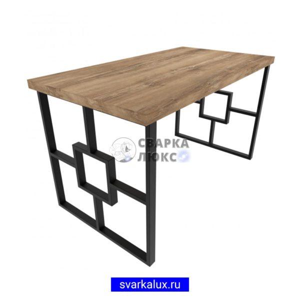 TableSLP33