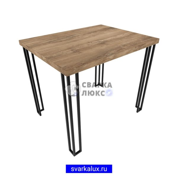 TableSLP36