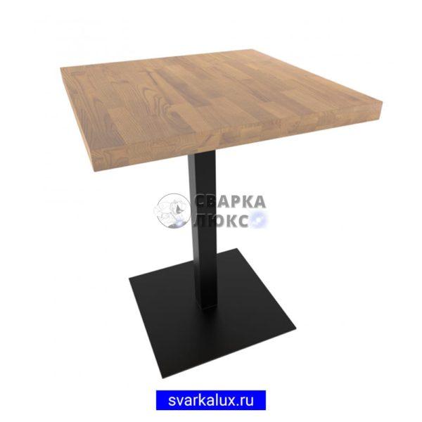 TableSLP37