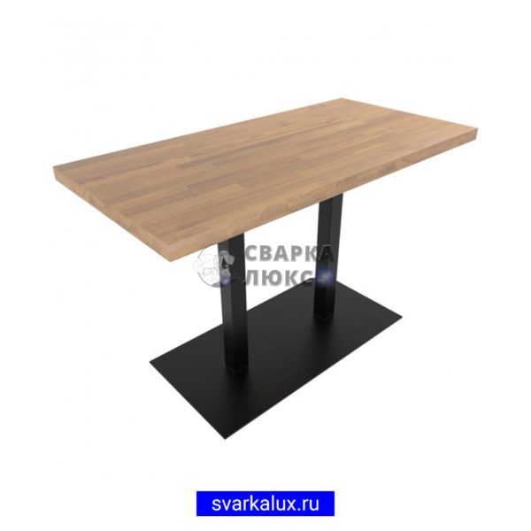 TableSLP38