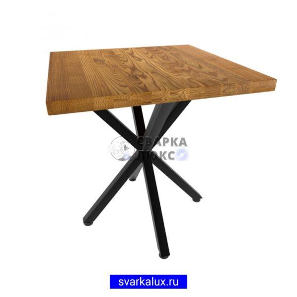 TableSLP39-2