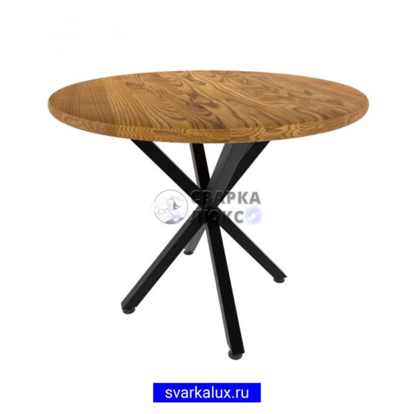 TableSLP39