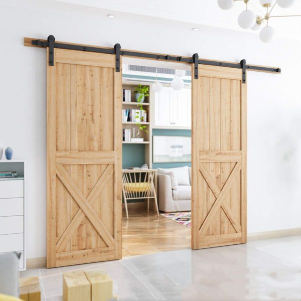 Barn-Sliding-Door-Hardware